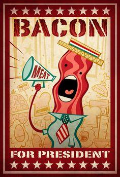 Dave_Pryor_Bacon_for_President_sm