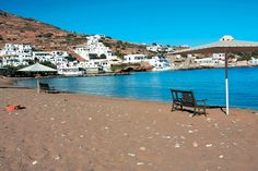 sikinos Greece Vacation, Greek Islands, Beaches, Paradise, Water, Travel, Outdoor, Greek Isles, Gripe Water