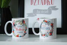 3 Mugs, Tableware, Poster, Dinnerware, Tumblers, Tablewares, Mug, Dishes, Place Settings