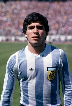 Scotland v Argentina 1979 Legends Football, Football Icon, Best Football Players, Football Photos, World Football, Football Kits, Soccer Players, Football Soccer, Argentina Players