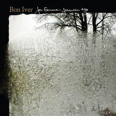 Trovato The Wolves (Act I And II) di Bon Iver con Shazam, ascolta: http://www.shazam.com/discover/track/45835826