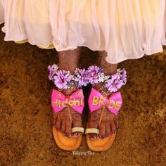 Kohlapuri bow footwear Dusty Rose Color, Pink Color, Wedding Looks, Bridal Looks, Western Gown, Reception Gown, Bridal Heels, Stylish Blouse Design, Boho Look