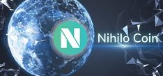 ContentsNihilo Coin is bringing cryptocurrencies to the 3rd generationWhat is Nihilo Coin?Nihilo Coin MarketplaceNihilo Coin and Banking SystemA dedicated communityYou can win by stacking Nihilo CoinsConclusion Nihilo Coin is bringing cryptocurrencies to the 3rd generation It has been a while since the blockchain technology entered and changed our lives for …