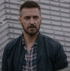 Berlin Station: Season 2 - Episode 5 (2017)