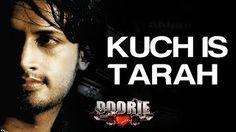 kuch is tarah atif aslam - YouTube