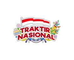"Check out my @Behance project: ""Traktiran Nasional - Ramadhan Telkomsel 2016"" https://www.behance.net/gallery/41304093/Traktiran-Nasional-Ramadhan-Telkomsel-2016"