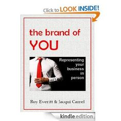"""""""Being who you say you are as a businessperson is important. You are always representing your brand. Eventually, someone will hold you accountable for the core values you claim to represent"""".  - Scott Stratten"""