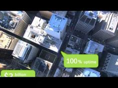 Watch how Johnson Controls Global WorkPlace Solutions creates workplaces that really work.