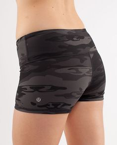 f3d7ecc4ee Wicks away heat and sweat - great for under hunting pants( ). Workout