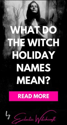 What is the etymology for the pagan sabbats? How do you pronounce the witch holidays? #witch #witchcraft #pagan #wicca Solstice Festival, Summer Solstice, What Is Beltane, Wicca, Pagan, Anglo Saxon Kingdoms, Old English Words, Ancient Goddesses, How To Pronounce