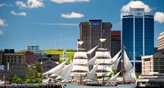 halifax pictures - Google Search