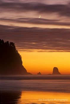 Jim Lundgren - Google+ - Cape Meares near Tillamook Oregon