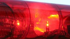 Pedestrian struck and seriously injured in La Crosse | News  - Home