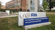 FOX NEWS: FDA warns 'vaginal rejuvenation' treatments may pose safety risks Vancouver, Signed Contract, Rare Disease, Human Services, Pro Life, Clinic, Drugs, Medicine, Therapy