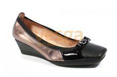 Hispanitas HV-37385 Zapatos Bailarinas Mujeres