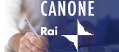 Canone RAI in bolletta, anche se è stato chiesto l'esonero: ecco cosa fare e come chiedere il rimborso.