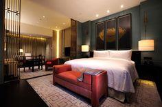 beijing-waldorf-astoria-premier-king-room