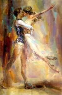 """Love story"". Anna Razumovska. Veredas da Língua: Florbela Espanca - Poemas"