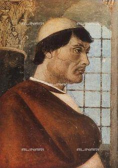 Resultado de imagen de cardinale giuliano della rovere