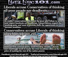 liberal-logic-101-638