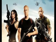 #Hollywood #Action #Horror #Romatic #FullHD #Movie #Dawnload