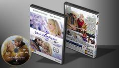 Jack E Ryan - Amor Sem Medidas - Capa | VITRINE - Galeria De Capas - Designer Covers Custom | Capas & Labels Customizados