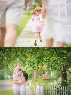 9 Outdoor Family Portraits, Outdoor Family Photography, Love Photography, Lifestyle Photography, Children Photography, Kid Poses, Photoshoot Inspiration, Style Inspiration, Documentary Photography