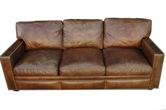 cool Distressed Leather Sofa , Inspirational Distressed Leather Sofa 69 For Your Sofa Table Ideas with Distressed Leather Sofa , http://sofascouch.com/distressed-leather-sofa/4807