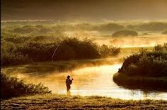 fly fishing - Google Search