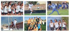 Strong teams highlight successful fall sports season in Taos County