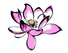 Lotus-1024x794.jpg (1024×794)