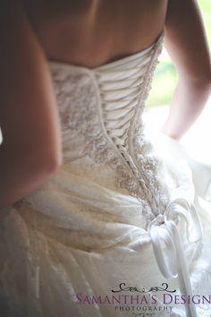 Wedding Dress, Wedding poses, bride pose, bride, Samantha's Design Photography