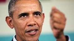 Barack Obama vendrá a la Argentina: estará en el país el 23 y 24 de marzo – LA NACION  – Adribosch's Blog