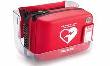 Zobacz jak Philips we współpracy z GOPR-em pomaga ratować ludzkie życie.