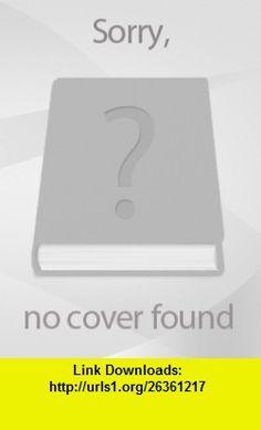 AFTER THE KISS PRPK (9780440787266) Joan Johnston , ISBN-10: 0440787262  , ISBN-13: 978-0440787266 ,  , tutorials , pdf , ebook , torrent , downloads , rapidshare , filesonic , hotfile , megaupload , fileserve