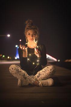 "Light me - Join me on my     <a href=""https://www.facebook.com/Matt.Photography.Studios"">Facebook Page</a> Follow me on      <a href=""https://https://instagram.com/insta_matt989/"">Instagram</a> Follow me on      <a href=""https://www.facebook.com/manthos.tsakiridis/"">Facebook Profile</a>"