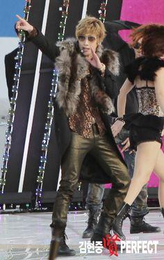 Kim Hyun Joong 김현중 ♡ dance ♡ music ♡ Kpop ♡ Kdrama ♡ singing ♡