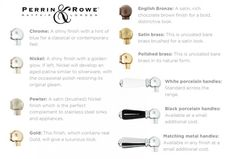 The English Tapware Company Brass Tap, Mixer Taps, Polished Brass, Chrome, It Is Finished, Bronze, Satin, English