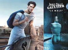 jean-paul gaultier - Résultats Yahoo France de la recherche d'images