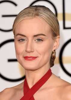 The Best Beauty Looks From the 2015 Golden Globes