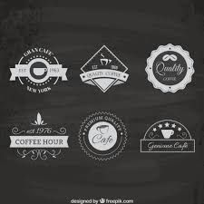 Картинки по запросу логотип кофейни