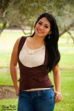 Modelo Kimberly