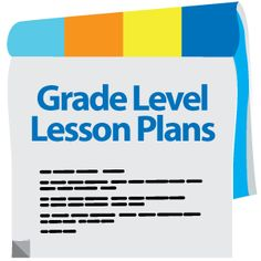 Free Lesson Plan Templates, Free Lesson Plan, Free Lesson Plans, Free Lesson Plan Template, Free Lesson Plans Templates. Lesson Plans, Lesson Plan, Lesson Plan Templates, Lesson Plan Template.