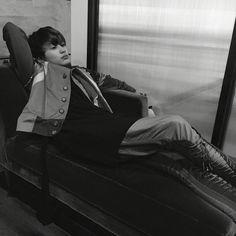 千紫万紅百花繚乱(^o^) リョウガ : 超特急 Bullet, Archive, Train, Blog, Blogging, Strollers