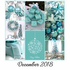 Christmas Collage, Christmas Mood, Elegant Christmas, Christmas Crafts, Christmas Quiz, Xmas, Merry Christmas, Christmas Colour Schemes, Christmas Colors