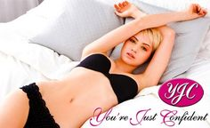 Ipl Laser, Beauty Clinic, Unwanted Hair, Easy Weight Loss, Burns, Bikinis, Swimwear, Rid, Bikini