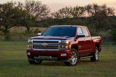 The 2014 Silverado High Country will further broaden Crotty Chevrolet's portfolio in the premium pickup segment when it joins the LTZ and Z71 models in the Silverado lineup this fall.  Silverado High Country is distinguished by a unique chrome grille with horizontal chrome bars, halogen projector headlamps and body-color front and rear bumpers. Unique 20-inch chrome wheels with P275/55R20 all-season tires are standard, as are chrome body side moldings, door handles and mirrors.