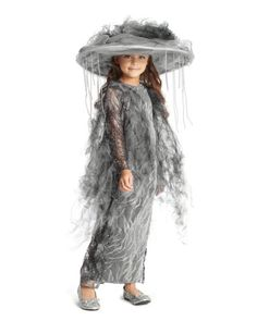 storm cloud girls costume                                                                                                                                                                                 More