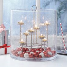 Do you ♥ candles? Do you ♥ food? Do you ♥ decorating? Host a Party & Get It All For FREE!!!  http://www.partylite.biz/legacy/sites/dayswithdeanna/productcatalog?page=decoratingIdeas&diPage=6
