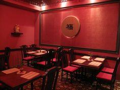 Restaurante cu specific chinezesc in Bucuresti - http://localuriinbucuresti.ro/restaurante-cu-specific-chinezesc-bucuresti/